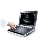 Samsung HM70A - A minőség, mely mindenhová elkisér